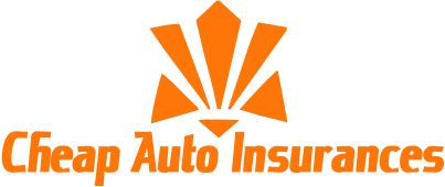 Cheap Auto Insurances